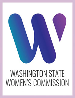 Women's Commission, Washington State